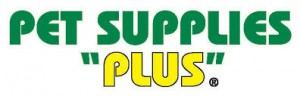 Pets Supplies Plus.jpg