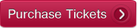 purchase tickets button for canine cats cabernet